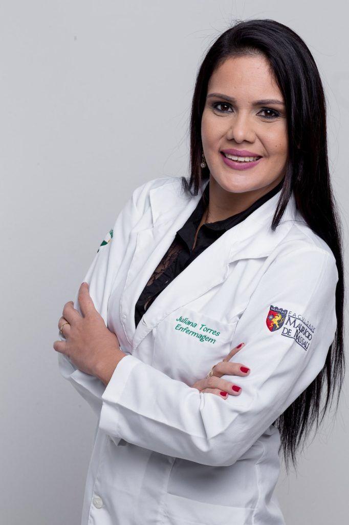Enfermería Sofiaplus SENA